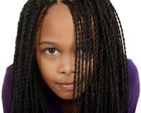 African Millenium Braids | Hair Braiding | Montgomery, AL