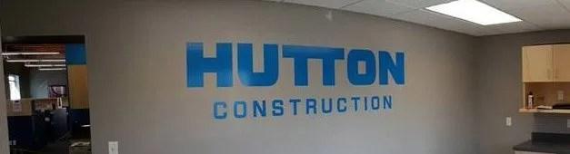logo design logo creation