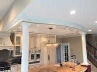 Wampler Remodeling | Home Renovation | Baltimore, MD