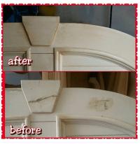 Furniture Repairs | Antique Furniture | New Port Richey, FL
