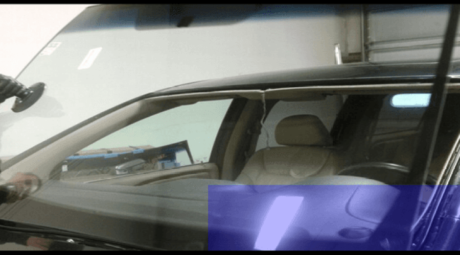 Solid Auto Glass Glass Repair Sterling Ma