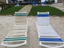 Patio Furniture Repair -sling Gulf Shores Al