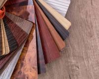 Carpet King and Flooring | Restaurant Carpets | Norwalk, CT
