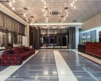 Carpet King and Flooring   Restaurant Carpets   Norwalk, CT