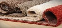 Carpeting   In-Home Carpet Installation   Norwalk, CT