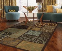 Area Carpet and Rugs
