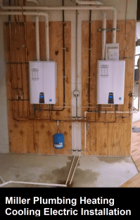 Furnace Installation Heating Repair Pittsburgh Pa | Autos Post