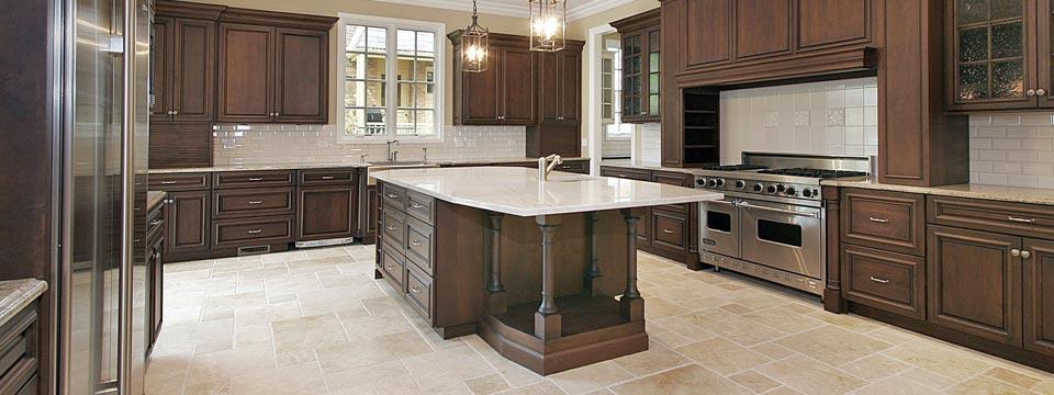 Kitchen Remodeling Custom Cabinets Fargo ND