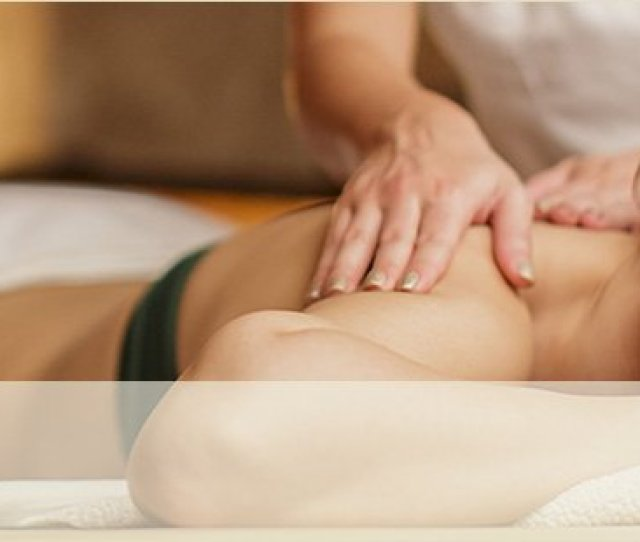 Complete Relaxation For Your Body And Mind