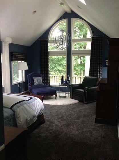 Woodland Designs – Interior Designer Fort Wayne IN Auburn IN