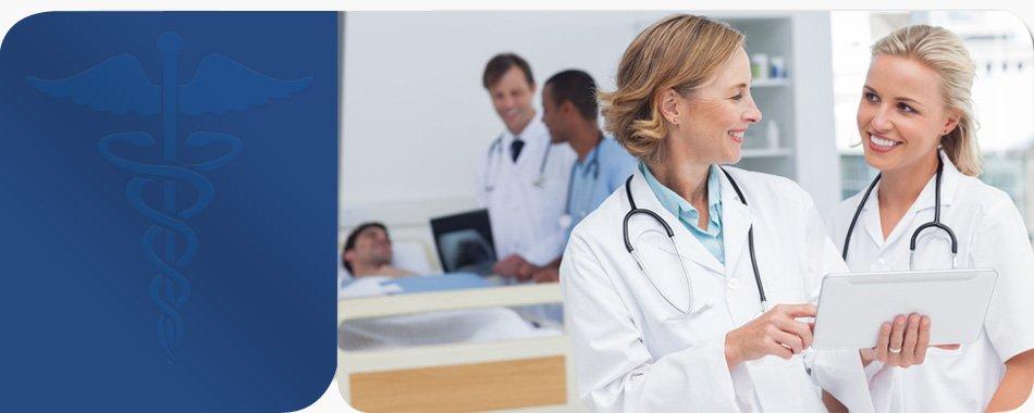 Health Care Services | Lakeland. FL – Jay Care Medical Center