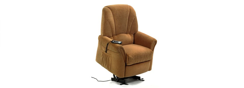 seat lifts for chairs best zero gravity massage chair lift rancho cucamonga ca helpful comfortable