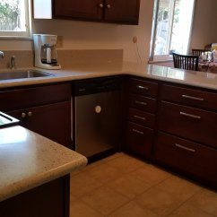 Kitchen Sinks Denver Cabinet Displays For Sale Marble Concepts Co