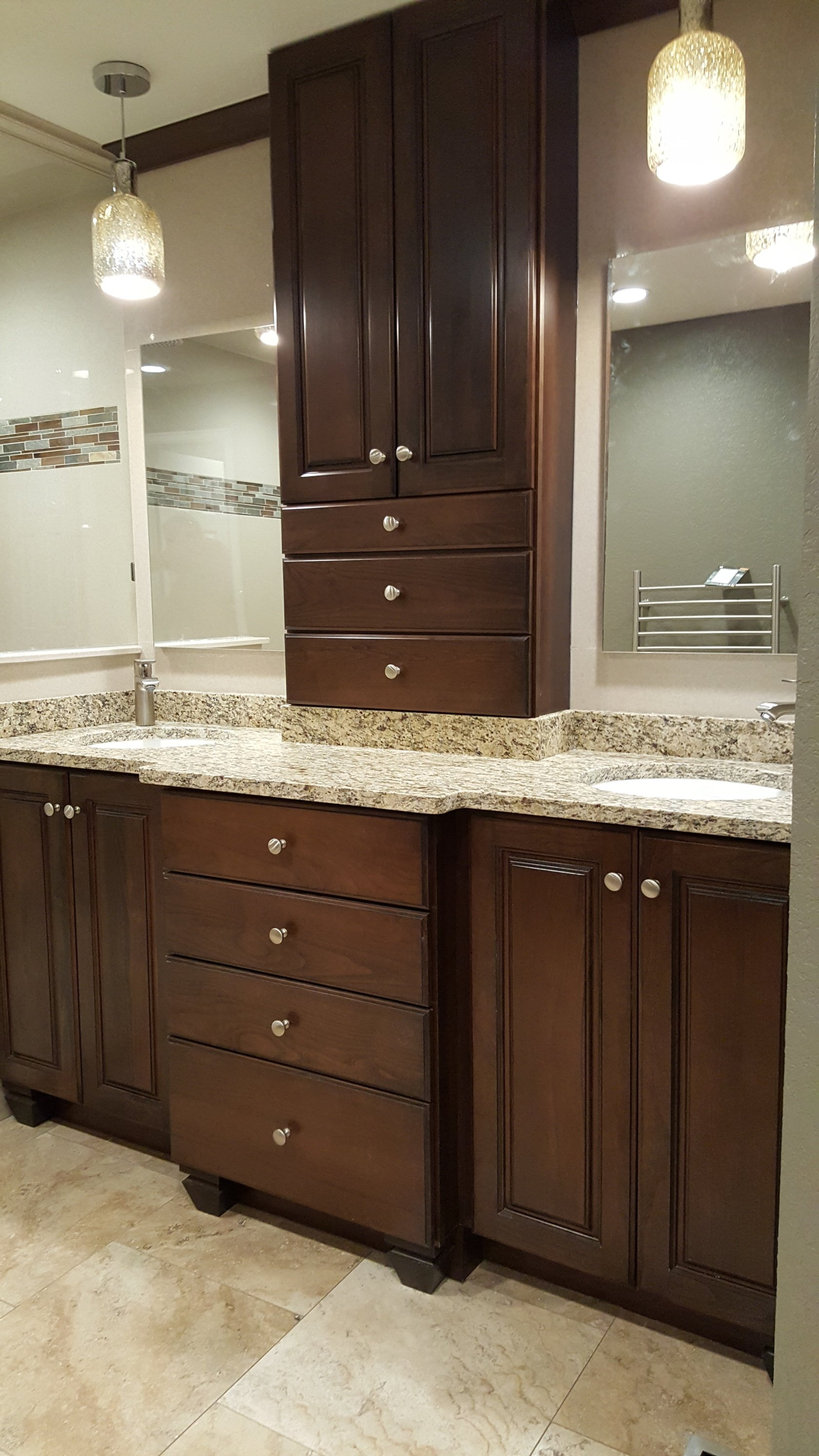 kitchen sinks denver best commercial degreaser marble concepts co