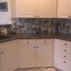 Kitchen Sinks Denver Full Marble Concepts Co