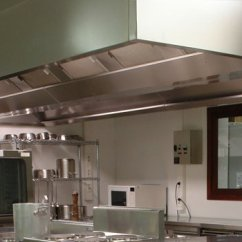 Kitchen Exhaust Modern Outdoor Repair Installation Seymour In Keep Your Restaurant Safe With Our System Repairs