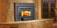 Wood Fireplace Inserts | Installation | Robbinsville NJ