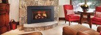 Gas Fireplace Inserts | Fireplaces | Robbinsville, NJ