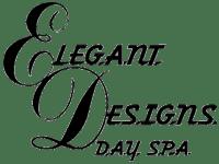 Elegant Designs Day Spa   Spa Services   Ellisville, MO