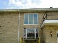 Entry Doors, LLC   Door Repairs   Green Bay, WI