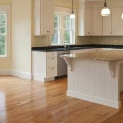 Kitchen Contractors Cost Of New Remodeling Cabinets Winter Haven Fl General Lakeland Florida