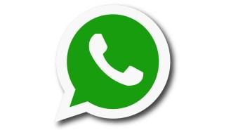 whatsapp hikayeler 1487144697 Whatsapp Geçici Olarak Yasaklandınız Hatası ve Çözümü