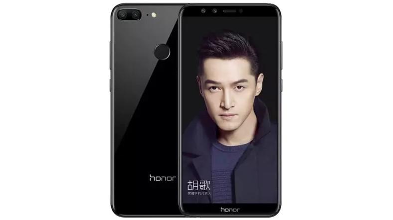 Honor 9 Lite Fiyat