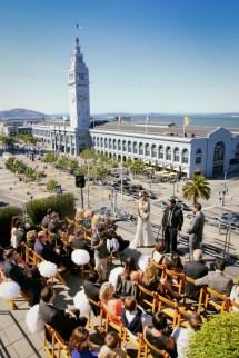 Hotel Vitale Weddings Wedding Venues In Ca