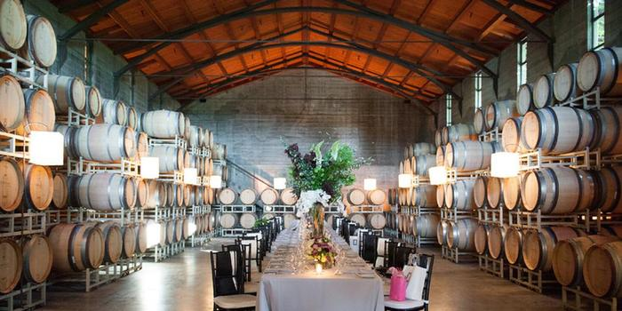 Foley Sonoma Weddings Get Prices For Wedding Venues In CA