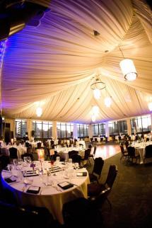 Citizen Hotel Sacramento Wedding
