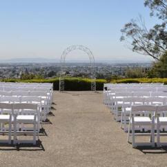 Chair Cover Rentals Oakland Ca Ergonomic Kneeling Benefits Zoo Weddings Get Prices For Wedding Venues In