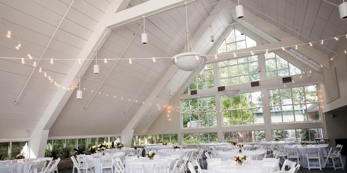 Cator Woolford Gardens Weddings  Get Prices for Wedding Venues in GA