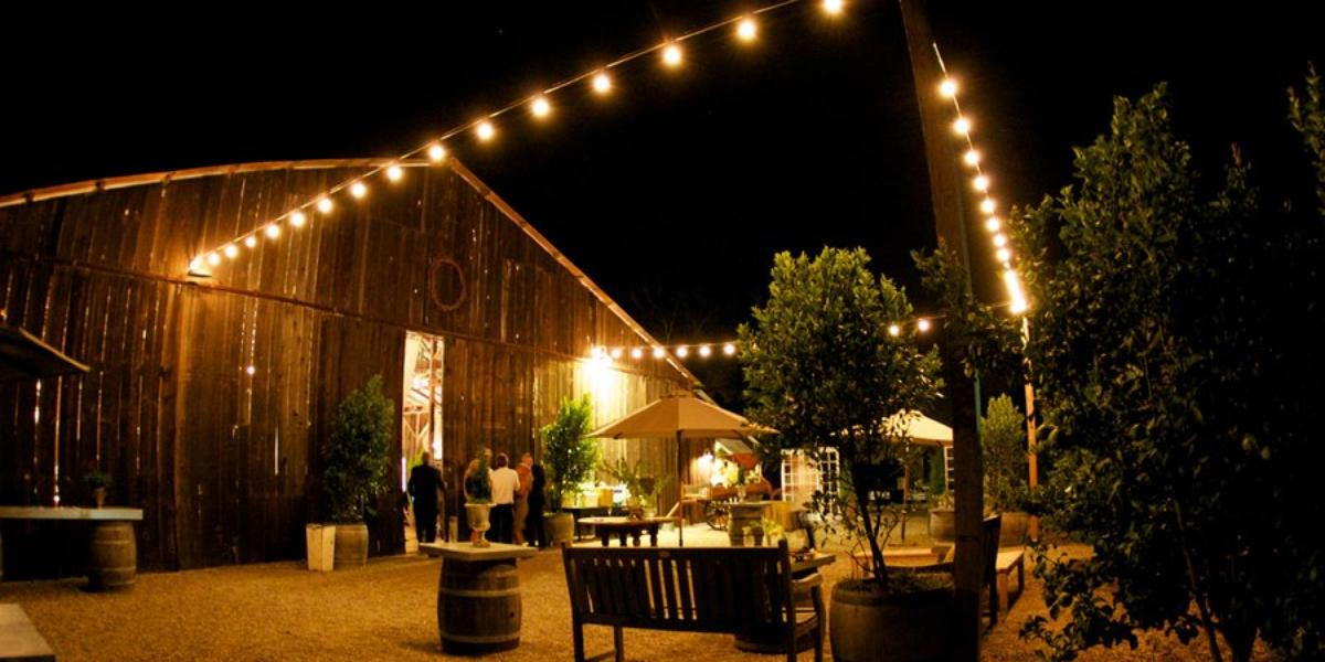 DanaPowers House Weddings  Get Prices for Central Coast Wedding Venues in Nipomo CA