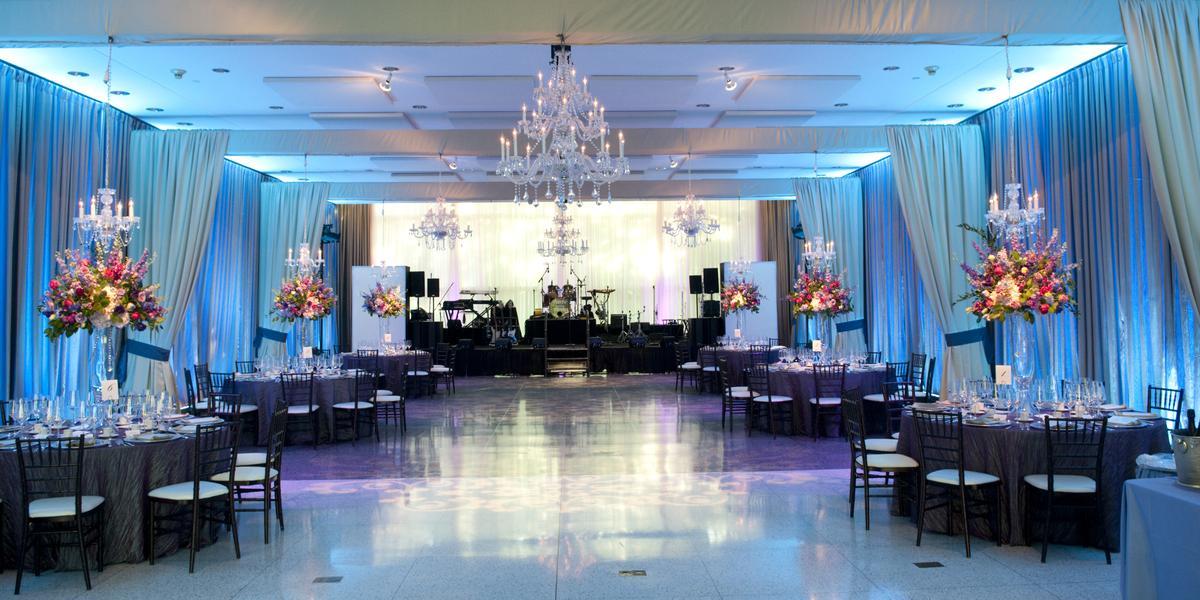 Birmingham Museum of Art Weddings  Get Prices for Wedding Venues