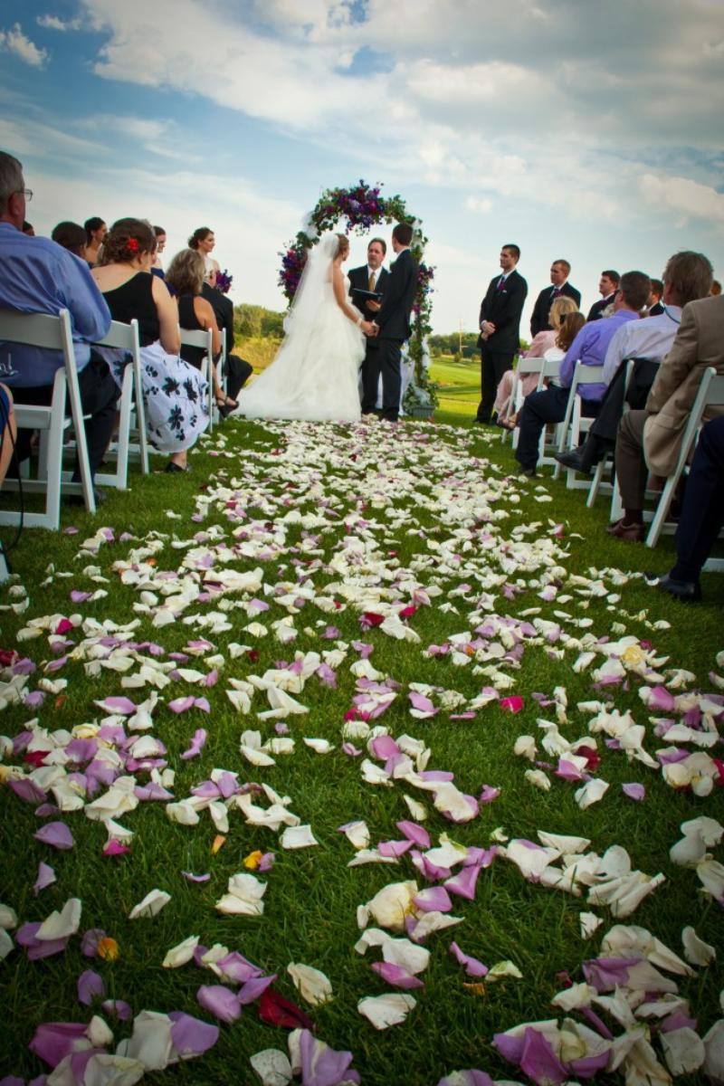 Makray Memorial Golf Club Weddings Get Prices For Wedding Venues In Il