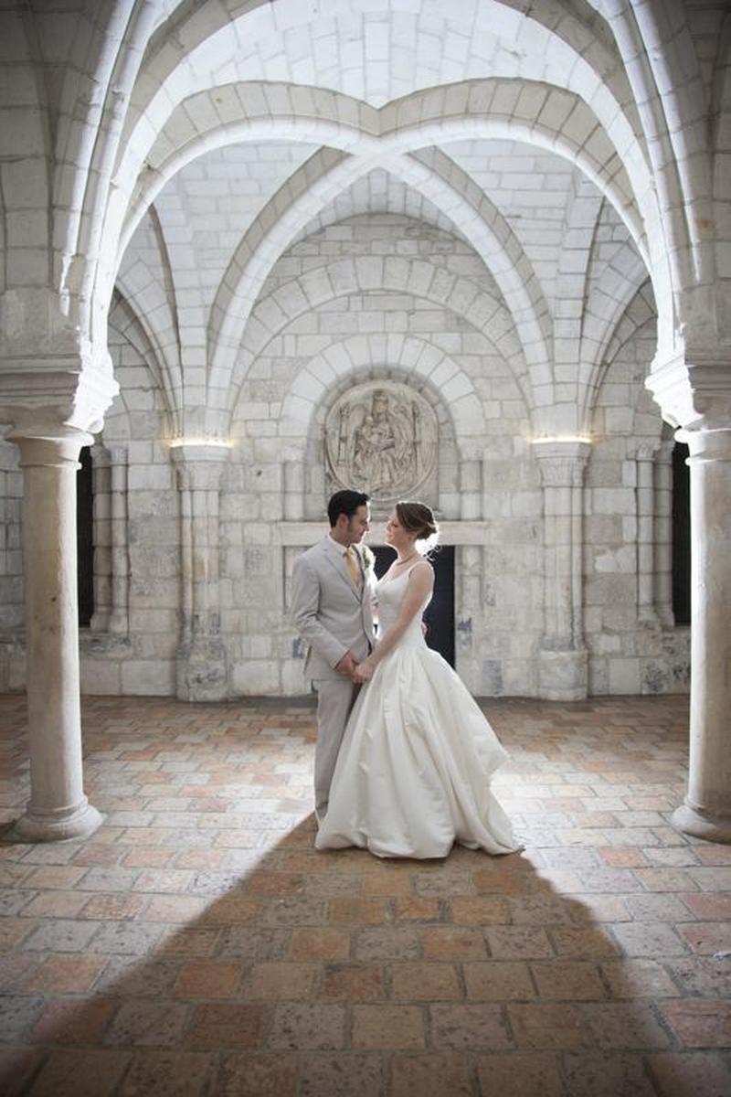 Wedding Boston Venues Ma
