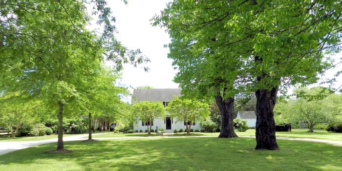 Green Valley Farm Weddings Get Prices For Wedding Venues