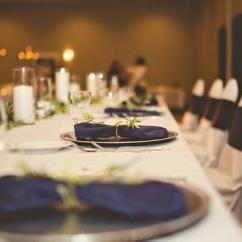 Chair Cover Rentals Findlay Ohio Spandex Covers For Sale In Johannesburg Hilton Garden Inn Weddings Get Prices Wedding Venues Oh