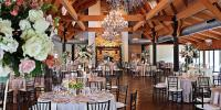 Historic Acres of Hershey Weddings | Get Prices for ...