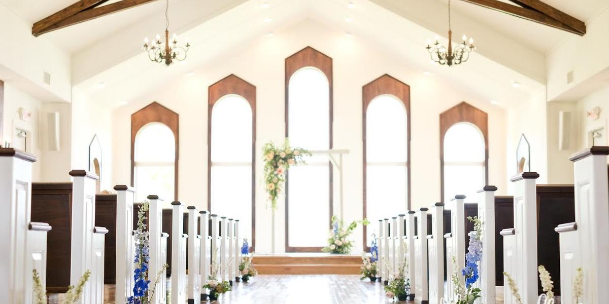 Rustic Grace Estate Weddings Get Prices For Wedding Venues In Tx