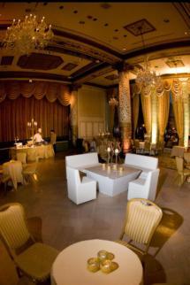 Drake Hotel Weddings Wedding Venues In Il