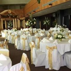 Chair Rental Louisville Ky Bailey Megaesophagus Papa John S Cardinal Stadium Weddings Get Prices For Wedding Price This Venue