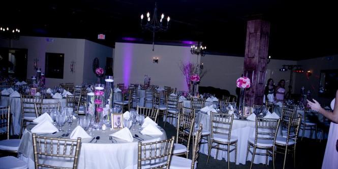 Fantastic Wedding Venues Melbourne