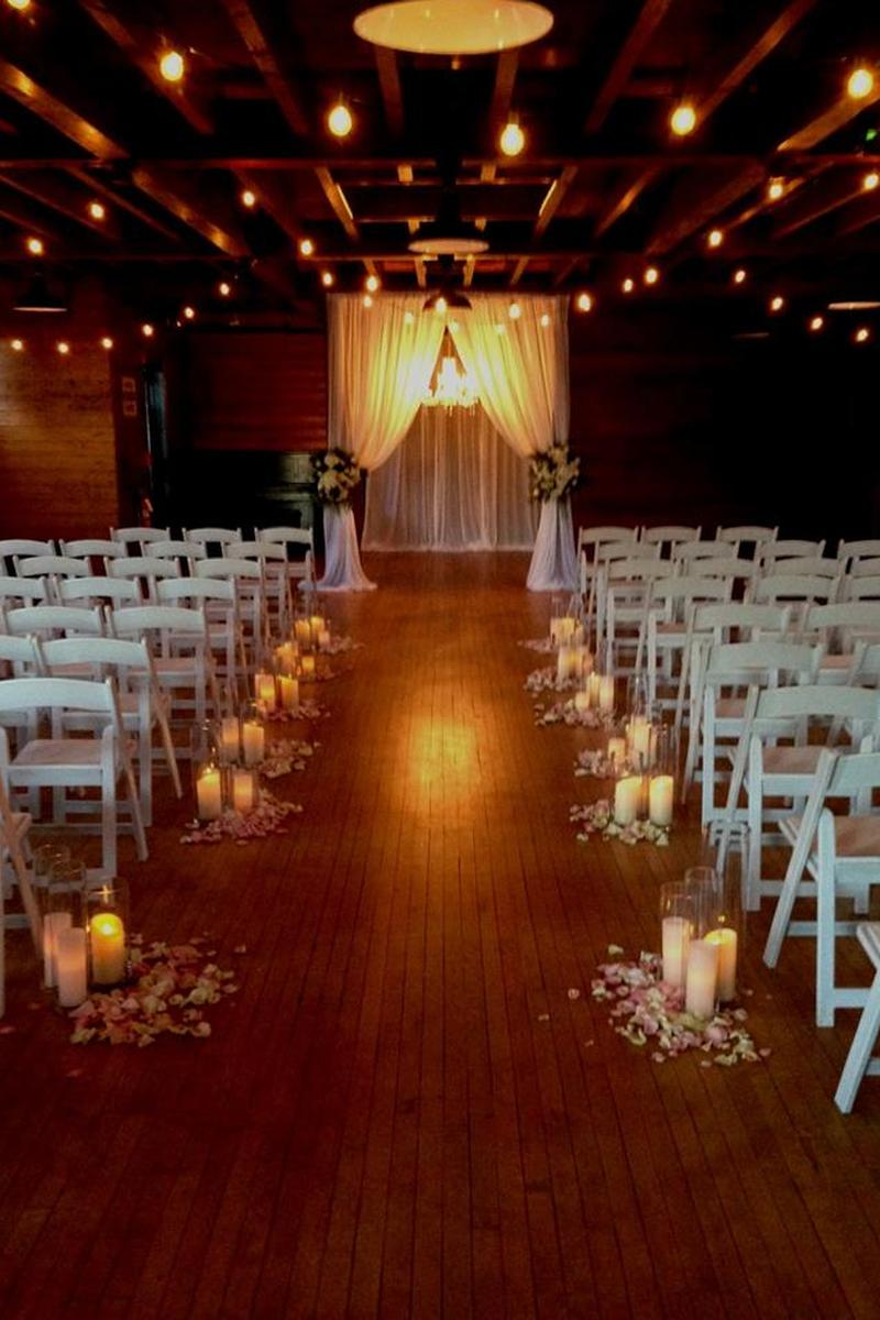 Hill Stead Museum Weddings Get Prices For Wedding Venues In Ct