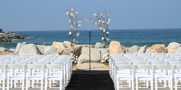 Chart House Weddings Get Prices For Wedding Venues In FL