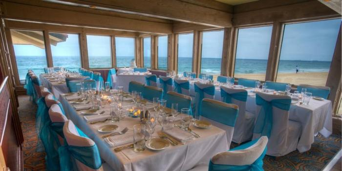 Chart House Redondo Beach Weddings  Get Prices for Wedding Venues in CA