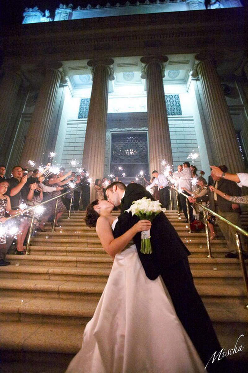 Corinthian Grand Ballroom Weddings Get Prices For Wedding Venues In Ca