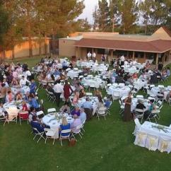 Chair Cover Rentals Las Cruces Nm Office Nsn Grapevine Plaza Weddings Get Prices For Wedding Venues In Price This Venue