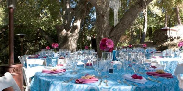 Lobo Castle Weddings Get Prices for Wedding Venues in