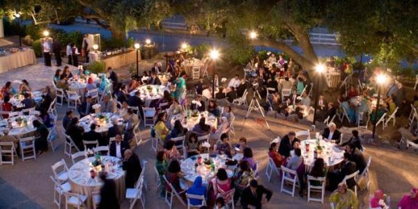 Lobo Castle Weddings Get Prices for Wedding Venues in CA